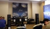 compte rendu salon HIFI Deluxe Munich 2013