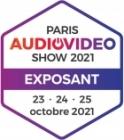 Salon Paris Audio Video Show